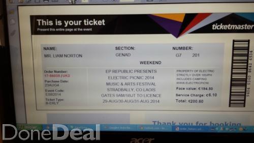 Ticketmaster ticketfast barcode format georgie casey 313tnbr maxwellsz