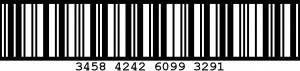 barcode_horizontal_2nd